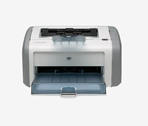 惠普HP LASERJET 1020 PLUS